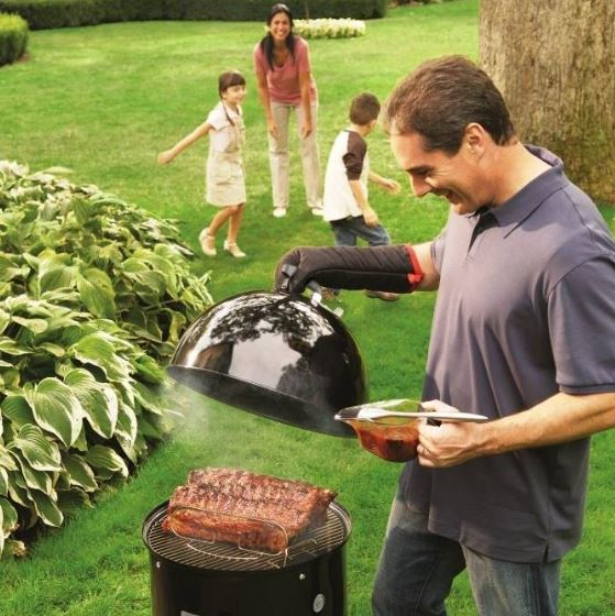 mason dixon bbq services in frederick, md grills