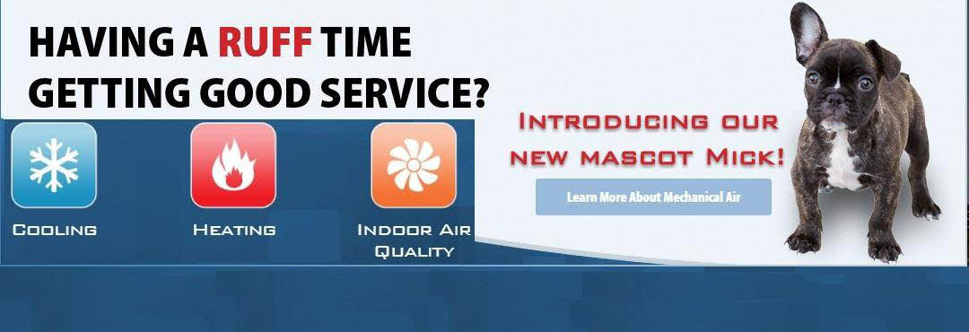new ac new air conditioning new heat new heater fix my ac fix my heat clean indoor air quality
