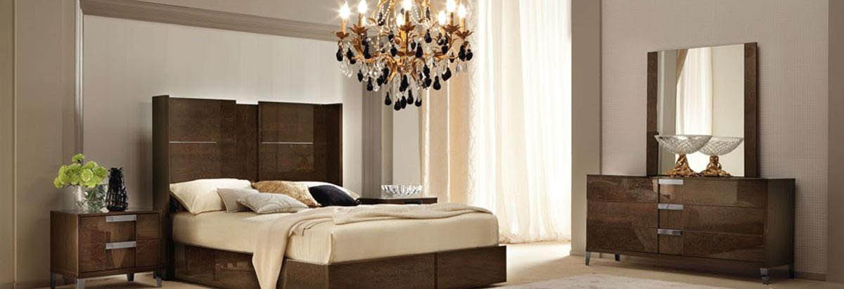 Mega Mattress offers bedroom furniture to house your new mattress banner