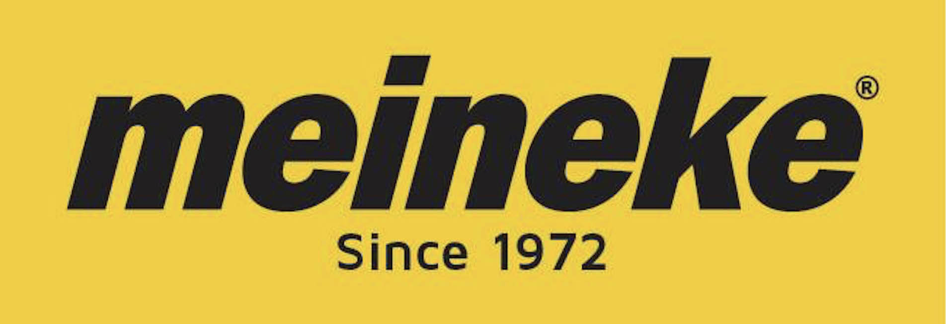 meineke, car, brakes, oil change, roxborough, meineke coupon, philadelphia, car near me
