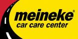 Merchants Auto Nh >> Meineke in Hudson, NH - Local Coupons November 2019