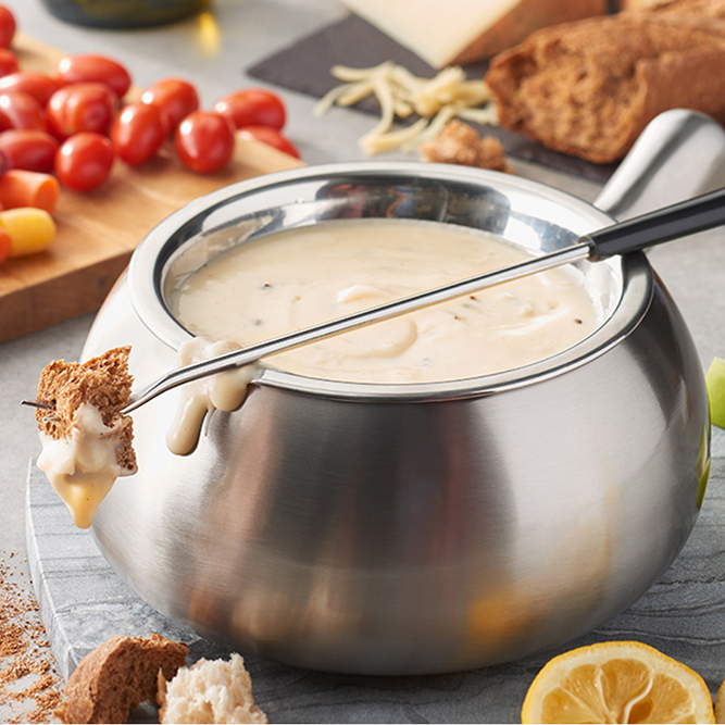 photograph relating to Melting Pot Coupons Printable called THE MELTING POT in just Austin, TX - Regional Discount coupons September 2019