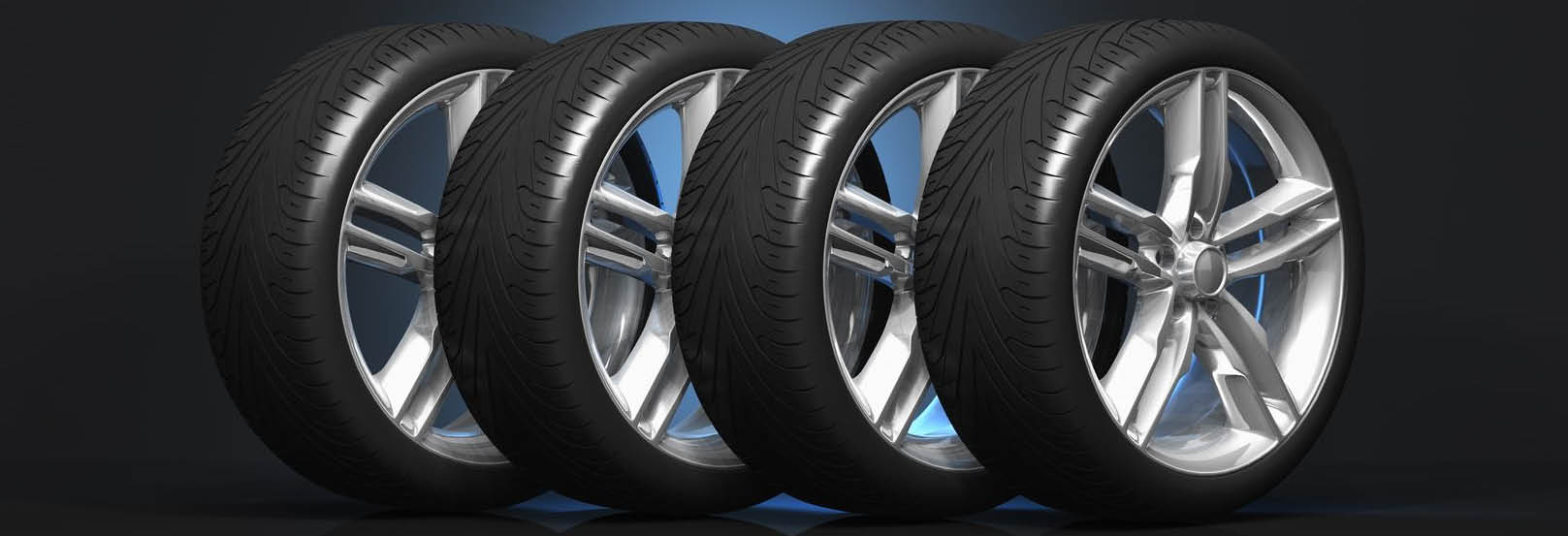 melvin's tires and auto tire picture