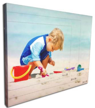 photos, canvas, printing, framing, decorate