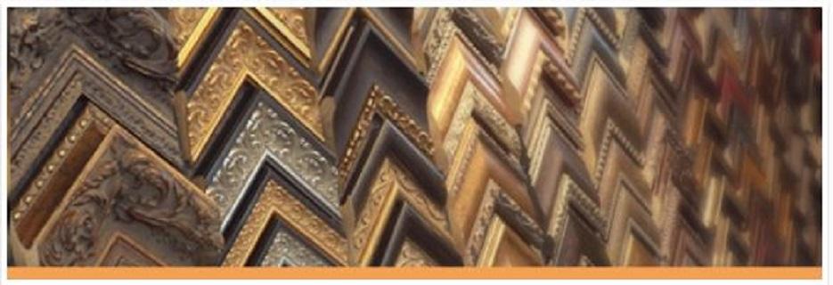 frames, canvas, wall art