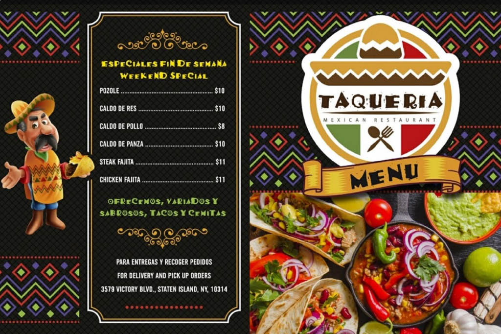 taqueria,tacos,mexican,restaurant,menu,authentic,al pastor,fresh,mexicano,restaurante,autentico,pork,quesadillas,cremitas,arroz,pollo,chicken,bistek,steak,chorizo,sausage,carnitas,gringas,barbacoa,lamb,shawarma,arabes,fajita,guacamole,rice,frijoles