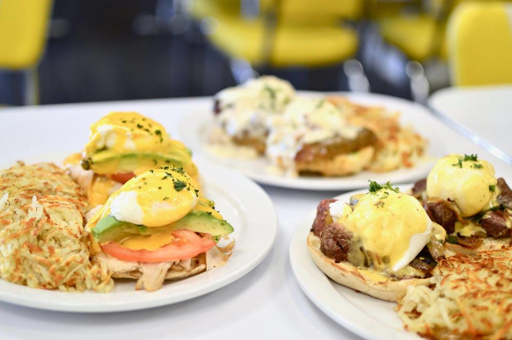 breakfast restaurant menu, breakfast menu near me, breakfast ideas Mesa  quality fresh breakfast brunch