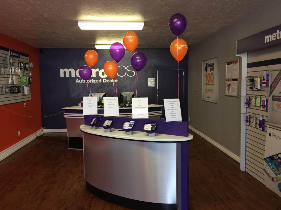 MetroPCS Coupons, T-mobile network coupons, Cell Phone coupons.