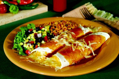 Mexican Cuisine located in Locust Grove, Virginia