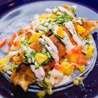 Mexican food near Poughkeepsie