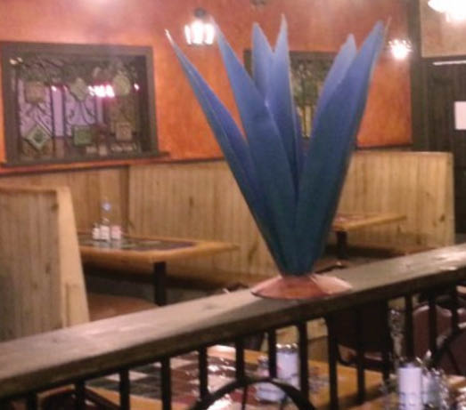 more dining area at Mexico Real in Fort Worth, TX
