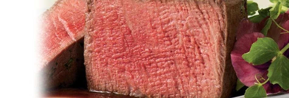 Michael's Finer Meats & Seafoods