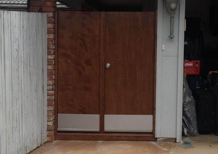 Replacement doors, entry doors replacement
