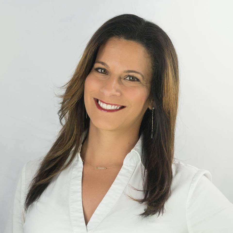 Visit local real estate agent Michele Frasure