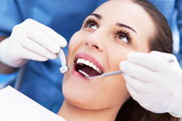 Michelle Lancour Dentistry cosmetic dentistry