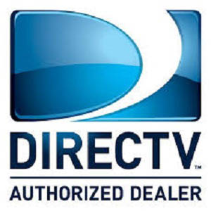 DirecTV packages in O'ahu