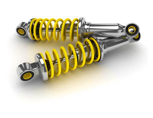 Midas Oil Change and auto repair