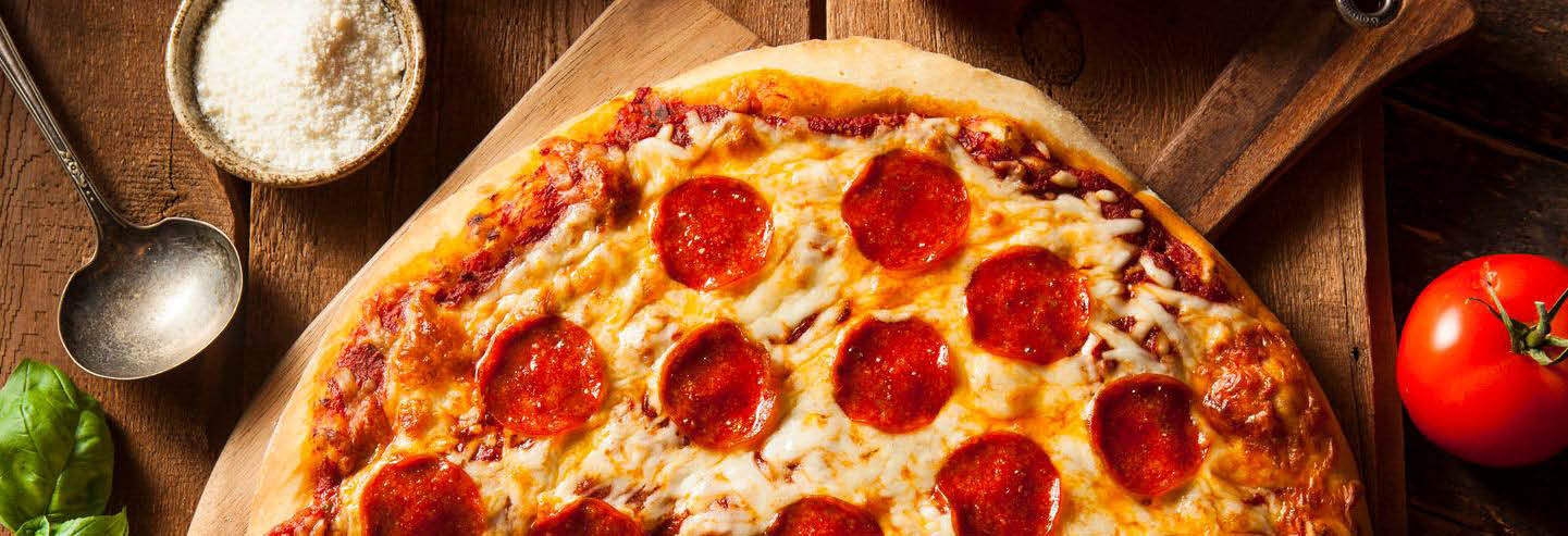 middletown pizza,pizza near me, pizza in media,discount,deals,delivery,