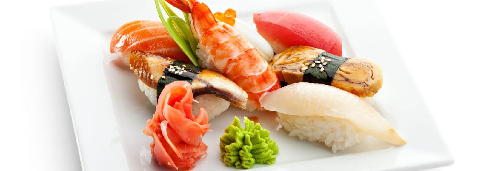 miku sushi and steakhouse photo