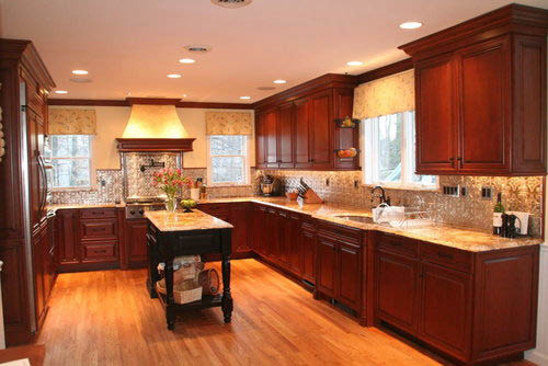 Milano, home improvement, renovation, contractor, richmondtown, kitchen remodel, basement, finished basement, exterior remodeling, bathroom, bathroom remodel, flooring, staten island, home improvement discount