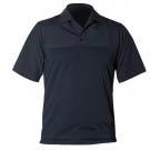 uniforms; formal wear; men's shirts pressed