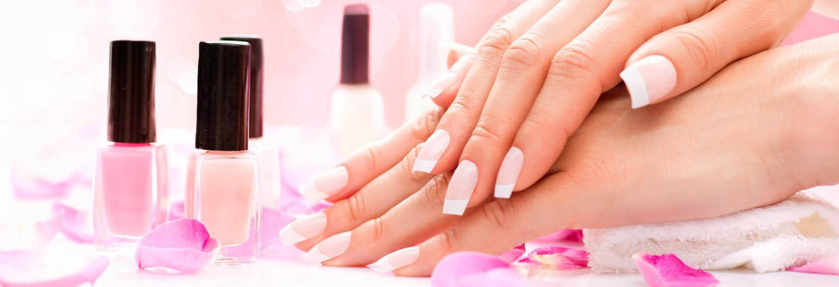Mimi nails spa of bensalem in bensalem pa local coupons march mimi nails and spamimi nails bensalem paspa couponsmanicure coupons prinsesfo Image collections