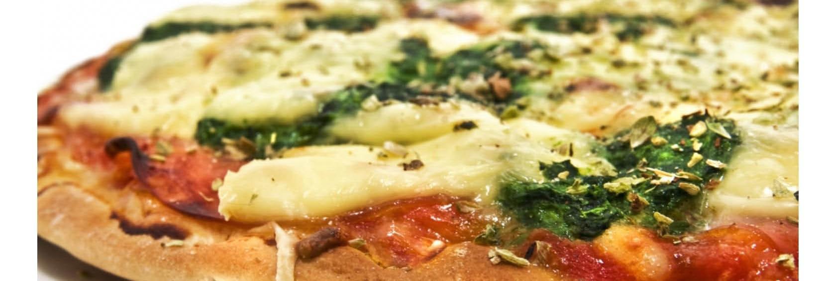 mimis-pizzeria-dallas-tx-banner