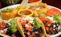 Mi Ranchito coupons, Mexican Restaurant coupons, lunch and dinner special coupons.