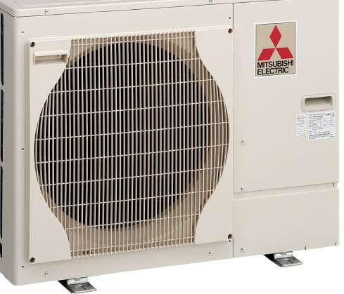 greater comfort trane heating air conditioning services kentucky heat pump