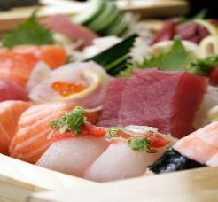 miyako dining experience