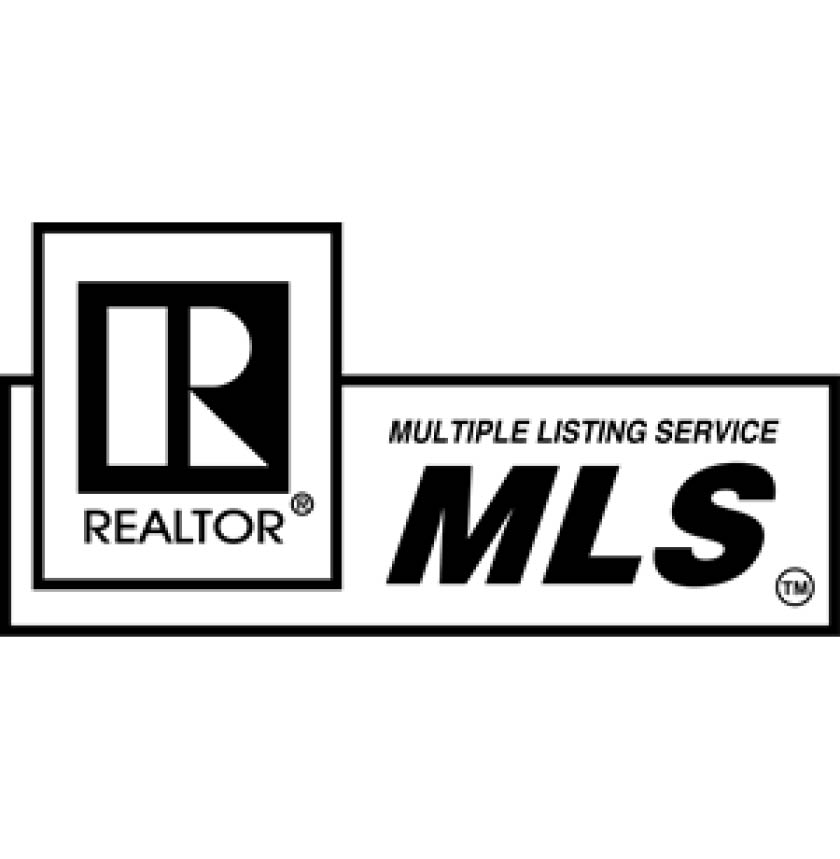 Realtor.com, Southern Oregon Multiple Listing Service and Equal Housing Opportunity.