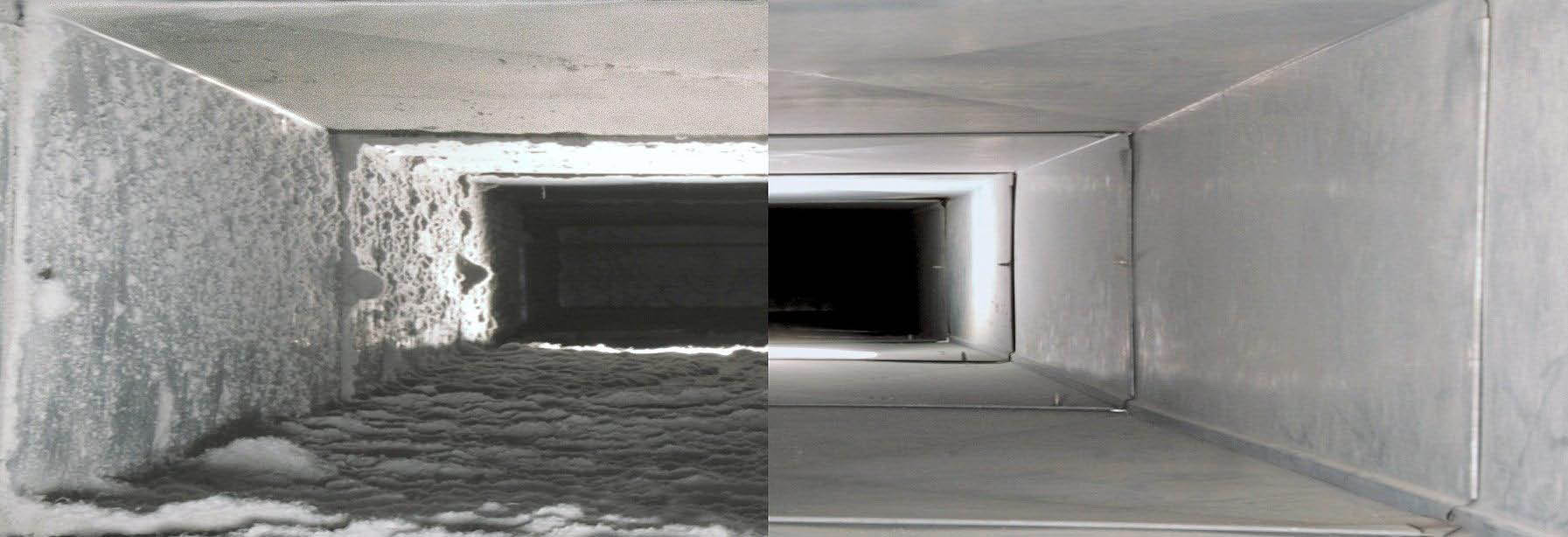 Minnesota, air duct, clean, cleaning, carpet, chimney, dryer vent, furnace, access panel, home, MN