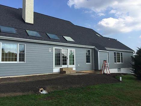 modelist group, valpak, roofing, siding, windows, philadelphia, exteriors, green energy, remodeling, shingles, new windows, new siding