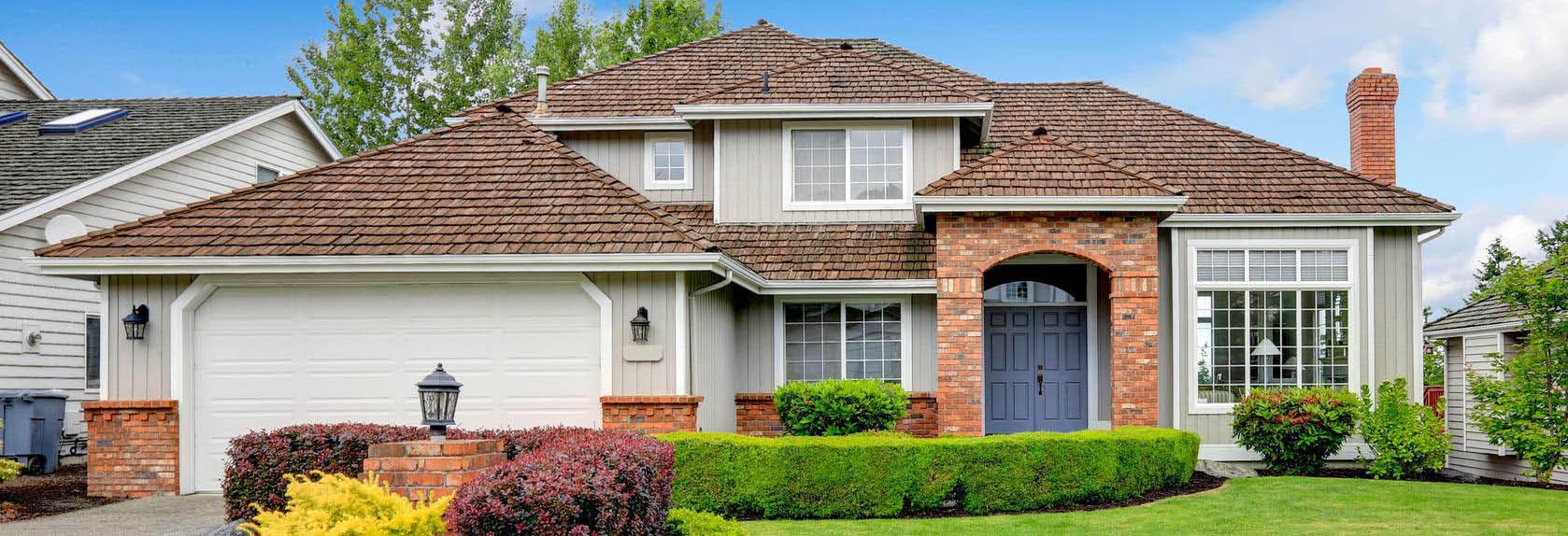 modelist group, valpak, roofing, siding, windows, philadelphia, exteriors