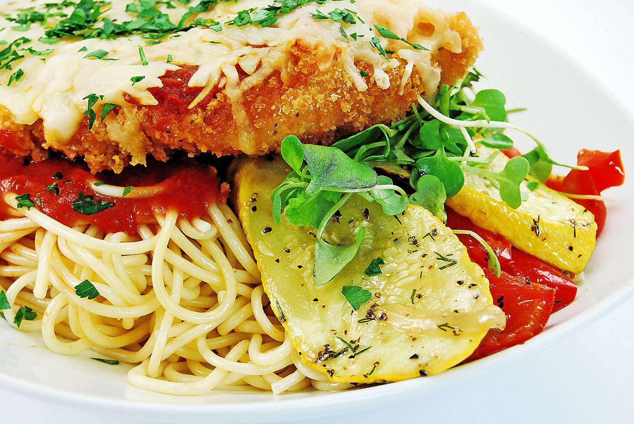 modern palate, modern palate valpak, valpak, healthy, dinner, valpak food, delivery, catering