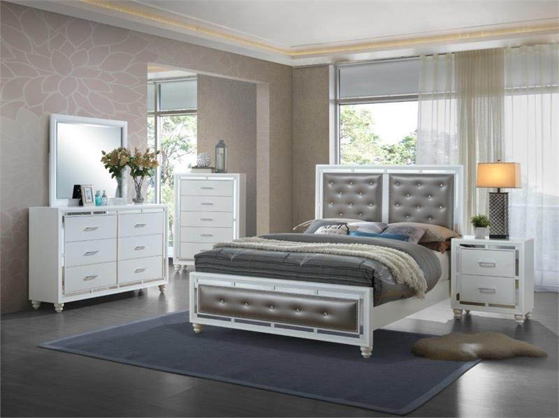 home, bedroom, living room, dining room, rugs, furniture, kids beds, mattresses; alexandria, va