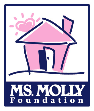 Molly Maid, Phoenix, Paradise Valley, AZ, maid service, trustworthy maids, affordable cleaning