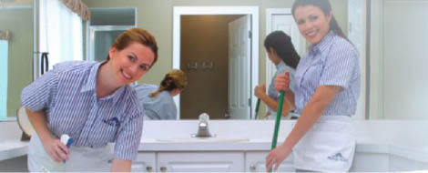 molly,maid,weekly,cleaning,deal,molly,maid,newarmdelaware,houseclean,maid,service,cleaning,service