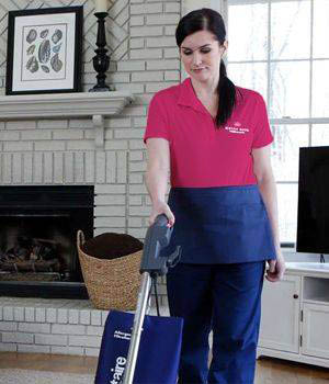Molly Maids servicing the Brookfield, WI is a Maid Cleaning service with house cleaning coupons and discounts available for great maid service near Wauwatosa, WI
