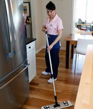 Molly Maids servicing New Berlin offers House Cleaning maid Services near Greenfield,WI