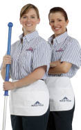 maid service in southern maryland