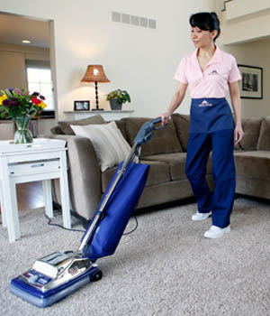 Molly maids home cleaning coupon located in  Rochester ny