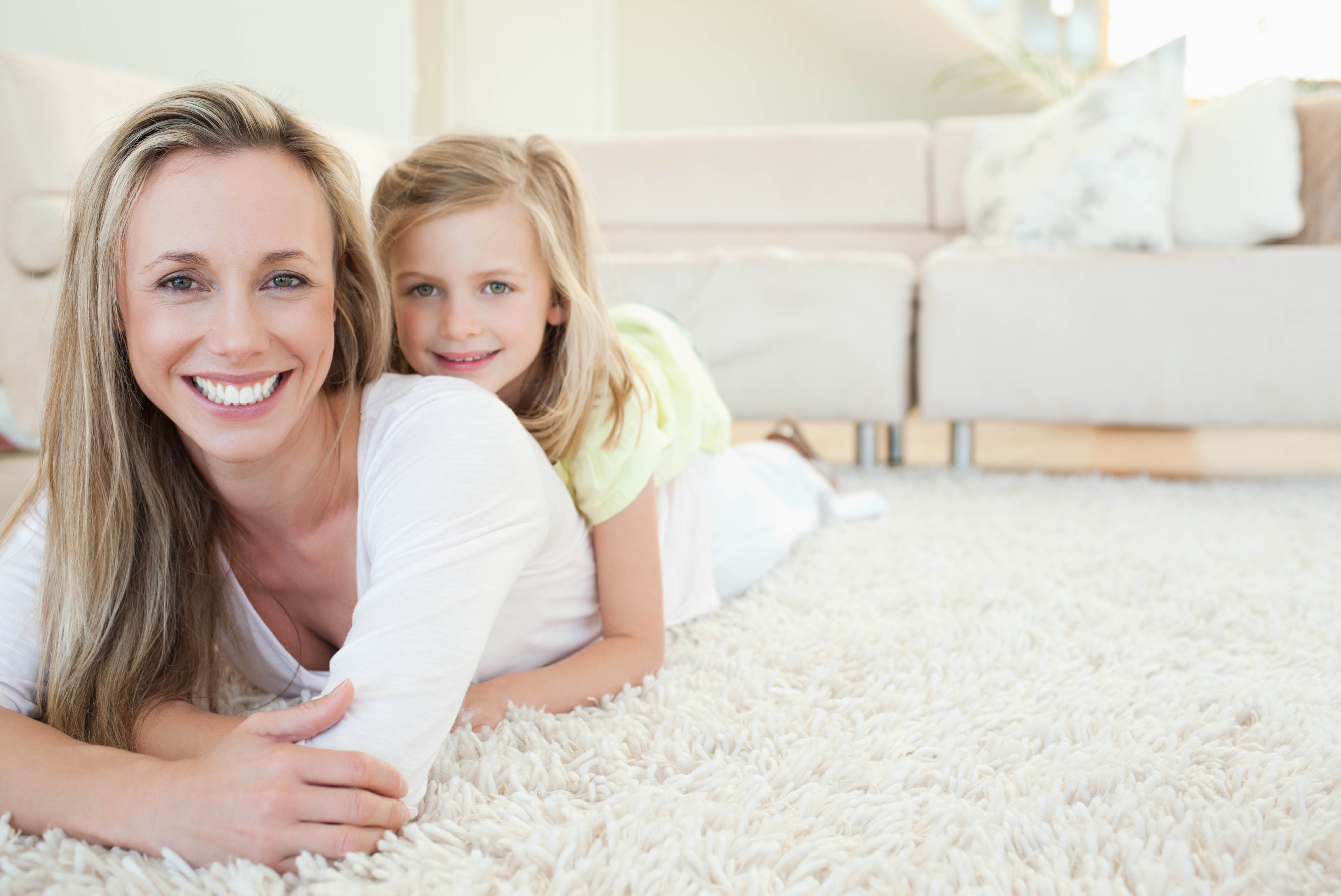 Carpet cleaners near Cayce, SC