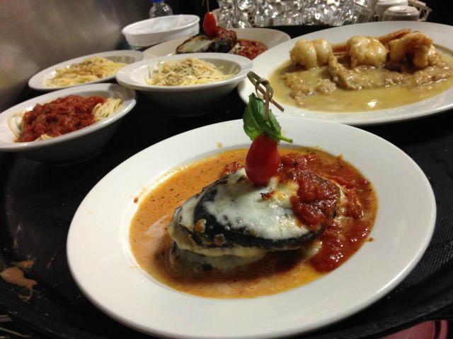 MonAlyssa-Italian-Restaurant-Pizzeria