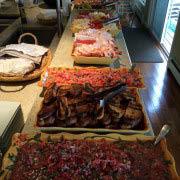 Monalyssa-Catering