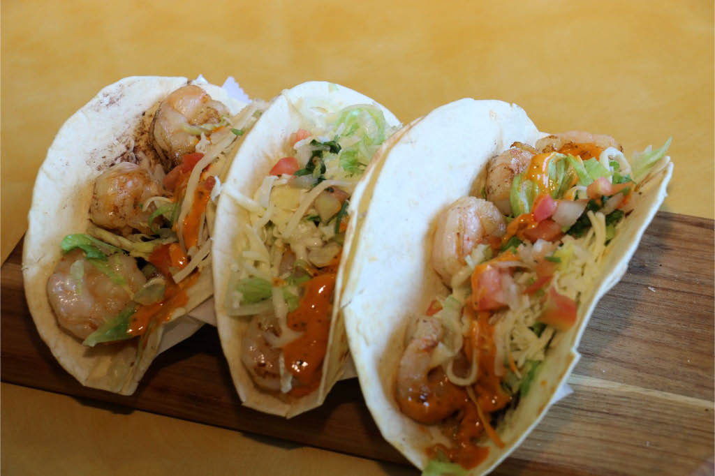 Tacos Mexican Restaurant Rochester Lunch Specials Dinner