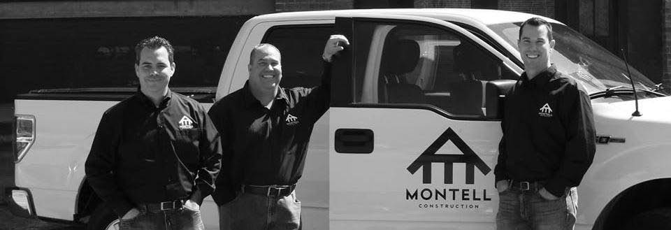 montell brothers home construction
