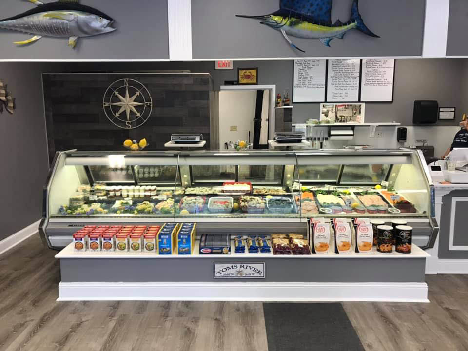 Monte's-Fish-Fry-&-Seafood-Market-