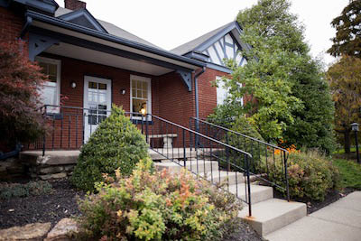 moorehead dental practice blue ash ohio