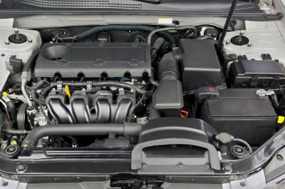 engine repairs, transmission repair, electrical system repair, auto engines, exhaust systems,